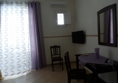 Bed And Breakfast Affittacamere Attarin